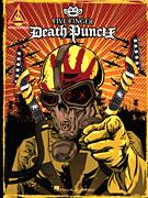 Five Finger Death Punch - A Place To Die