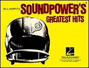 Soundpower's Greatest Hits