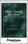 Winds Through The Olives (From Harvest O