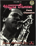 Wayne Shorter Vol 33