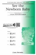 See The Newborn Baby
