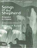 Songs of The Shepherd