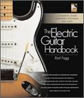 Electric Guitar Handbook (Bk/Cd)