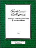 Christmas Collection (Str Orch)