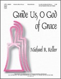 Guide Us O God of Grace
