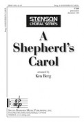 Shepherd's Carol, A