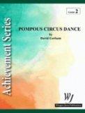 Pompous Circus Dance