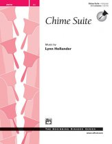 Chime Suite