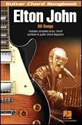 Elton John & LeAnn Rimes: Written In The Stars