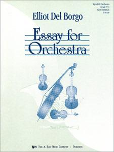 Music Teacher Resume Template