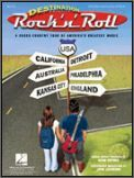 DESTINATION ROCK AND ROLL (2-PART)