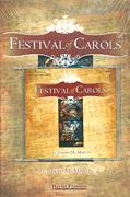 Festival of Carols (Preview Pack)