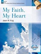 My Faith, My Heart