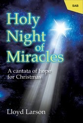 Holy Night of Miracles