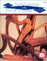 Exploring The Folk Harp