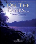 On The Banks