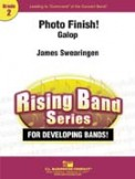 Photo Finish (Galop)