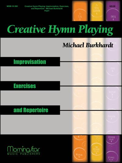 CREATIVE HYMN PLAYING