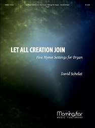 LET ALL CREATION JOIN