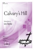 Calvary's Hill