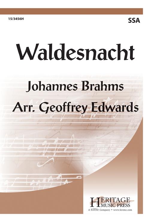 Waldesnacht
