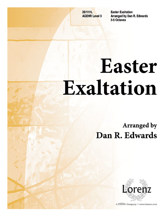 Easter Exaltation