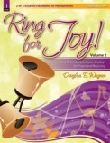 Ring For Joy Vol 2