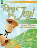 Ring For Joy Vol 3