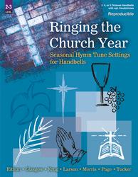 Ringing the Church Year