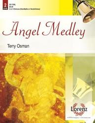 Angel Medley