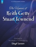 Hymns of Keith Getty and Stuart Townend,