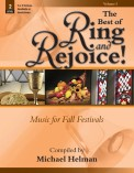Best of Ring and Rejoice Vol 5, The