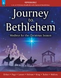 Journey To Bethlehem, The
