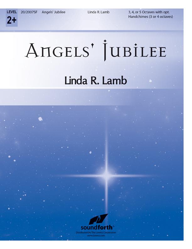 Angels' Jubilee