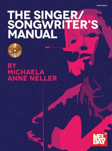 The Singer/Songwriter's Manual