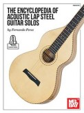 Encyclopedia of Acoustic Lap Steel Solos