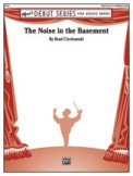 Noise In The Basement