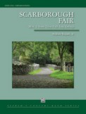 Scarborough Fair (3 Folk Songs #3)