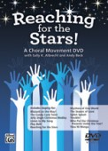 Reaching For The Stars (Dvd)