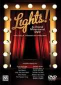 Lights (Dvd)