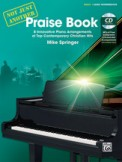 Not Just Another Praise Book Bk 1