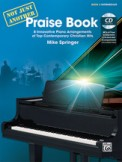 Not Just Another Praise Book Bk 2