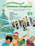 Christmas Songbook 1 & 2