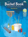 The Bucket Book (Bk/Cd)