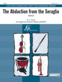 Abduction From The Seraglio Overture