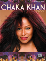 Chaka Khan: I Know You, I Live You