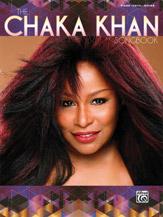 Chaka Khan: I Know You, I Live You