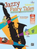 Jazzy Fairy Tales Vol 2