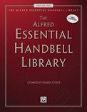 Alfred Essential Handbell Library Vol 2