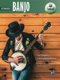 Complete 5-String Banjo Method:intermedi